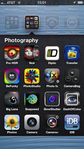 iPhone-5-folder-with-16-apps