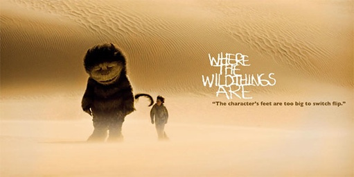 wherethewildthingsare_1t