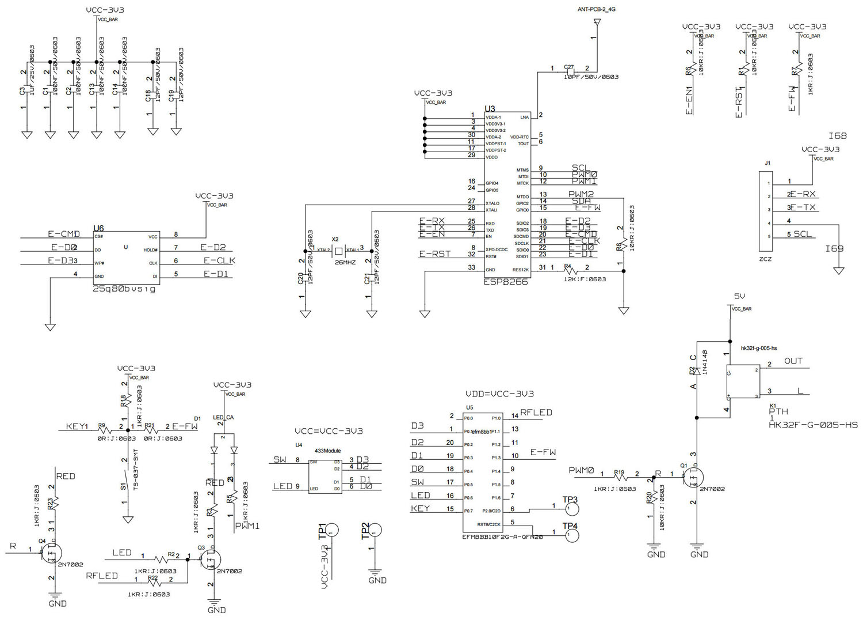 phone wireless router diagram wiring diagram schematic