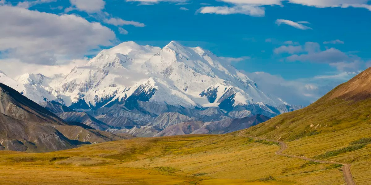 American Wallpaper Fall River How Do I Get To Denali National Park From Anchorage