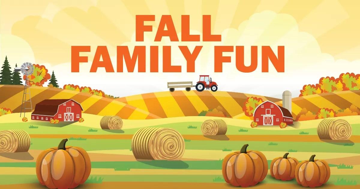 fall fun - Alannoscrapleftbehind