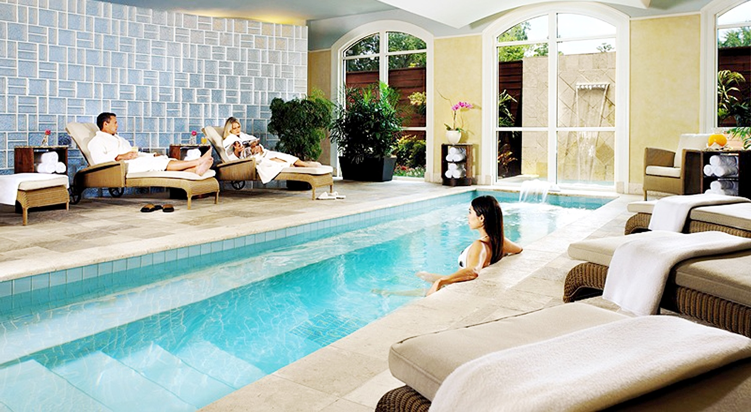 Romantic Pool Ideas Romantic Weekend In Houston Find Trip Ideas Couples Activities