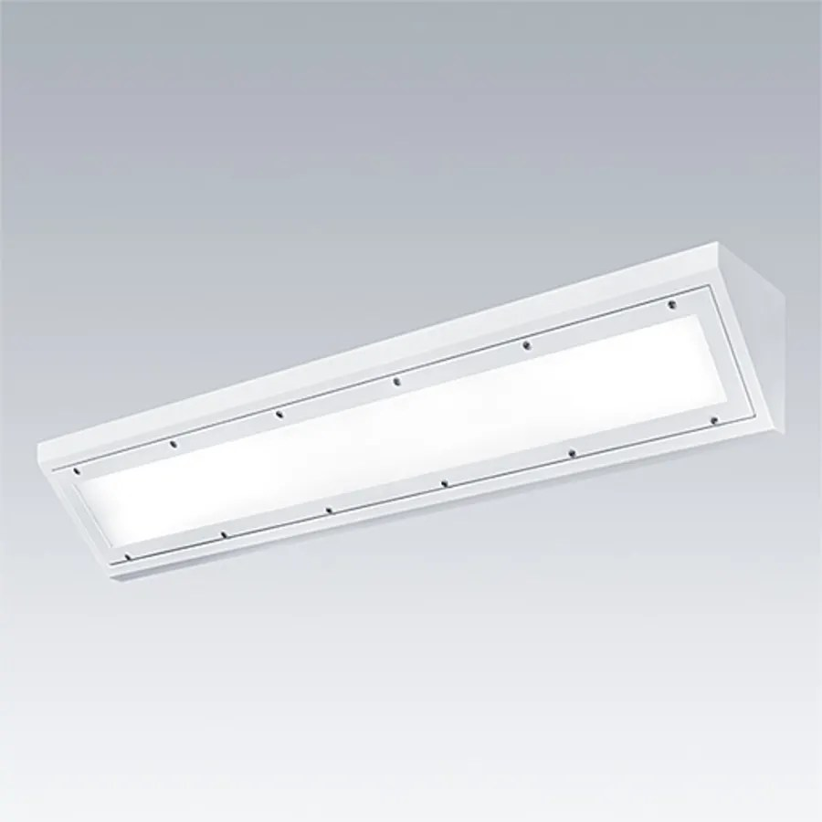 Applique Exterieur Thorn Thorn 96630909 Durolight C Led4700 830 Hf L15