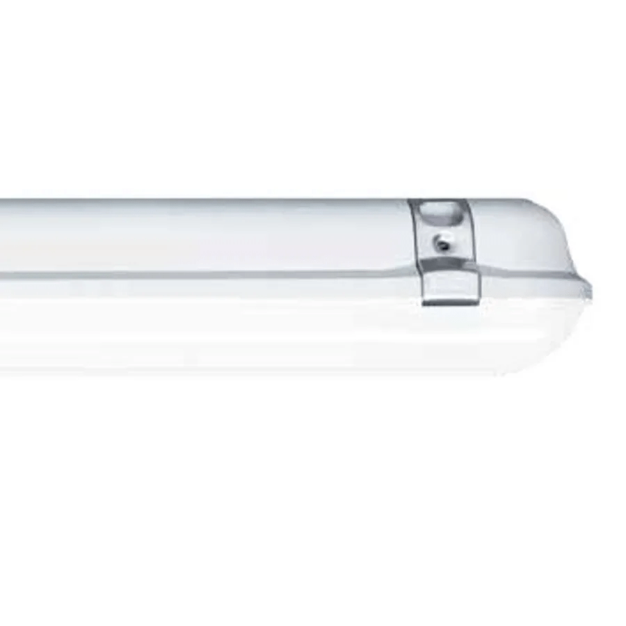 Applique Exterieur Thorn Thorn 96665581 Julie 1500 Led Ip65 6000 840 C