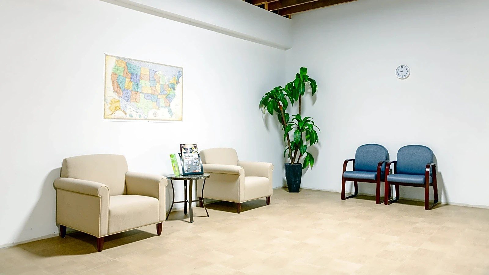 Essteller Set La Police Station Bank Teller Set Event Space Corporate And