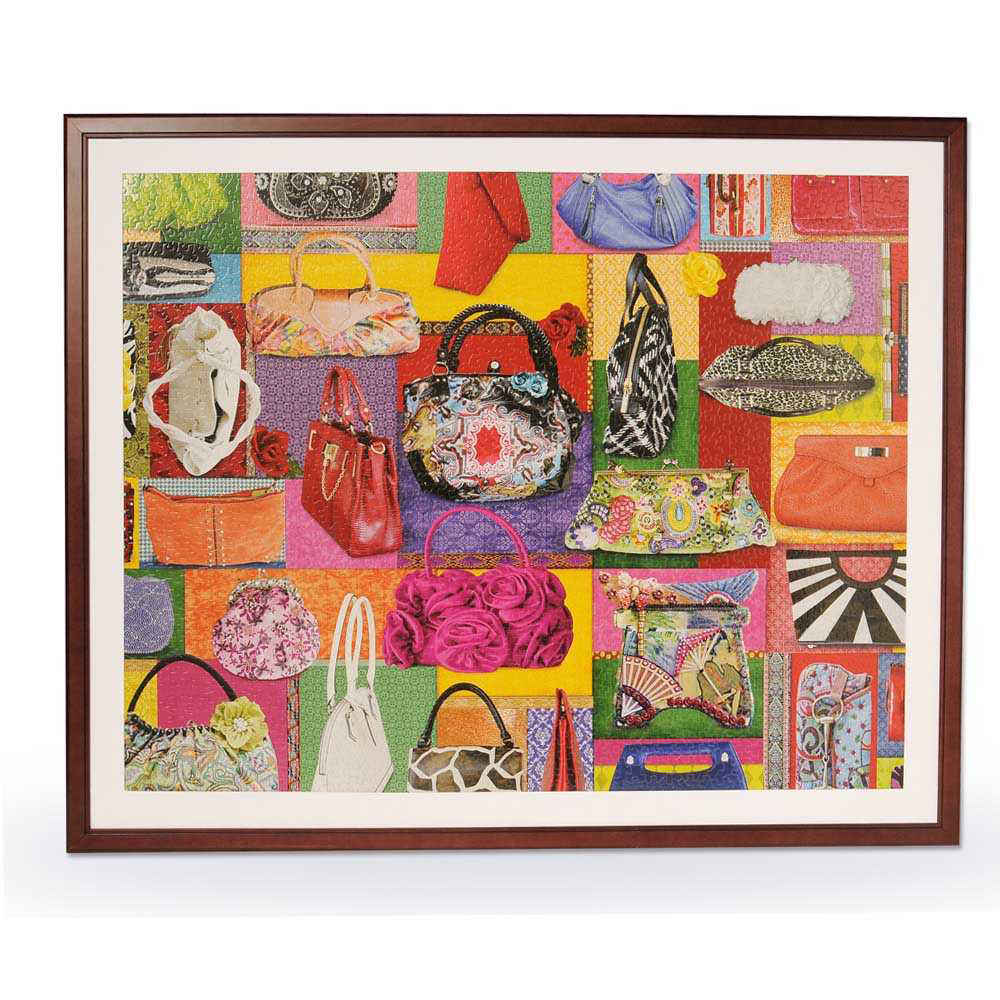 Cordial Modge Podge How To Frame A Puzzle Without A Frame 2000 Piece Jigsaw Puzzle Frame Wooden Frame Puzzles X 2000 Piece Jigsaw Puzzle Wooden Frame X How To Frame A Puzzle photos How To Frame A Puzzle
