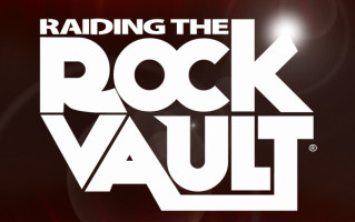 Raiding the Rock Vault, 3000 Paradise Rd, Musical: Cast a vote for your favorite location.