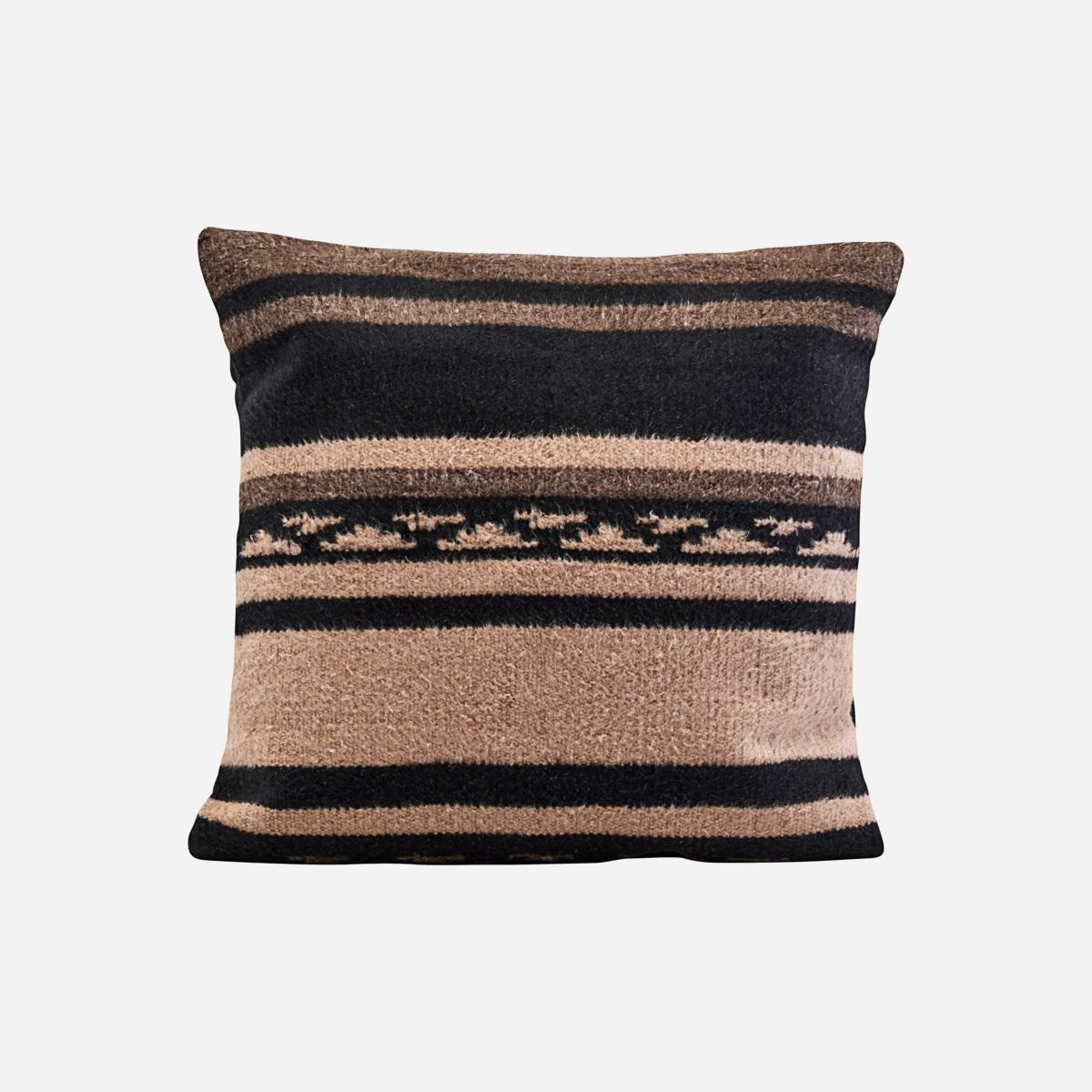 Trouva House Doctor Cushion