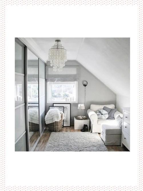Kleines Schlafzimmer Einrichten Tipps ~ Inneneinrichtung und Möbel - schlafzimmer 14 qm einrichten