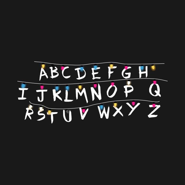 Cute Rose Wallpaper For Computer Desktop Stranger Things Alphabet Stranger Things Phone Case