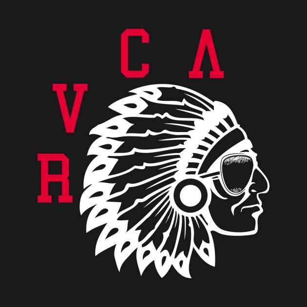 RVCA VA - Best Sellers - Tank Top TeePublic