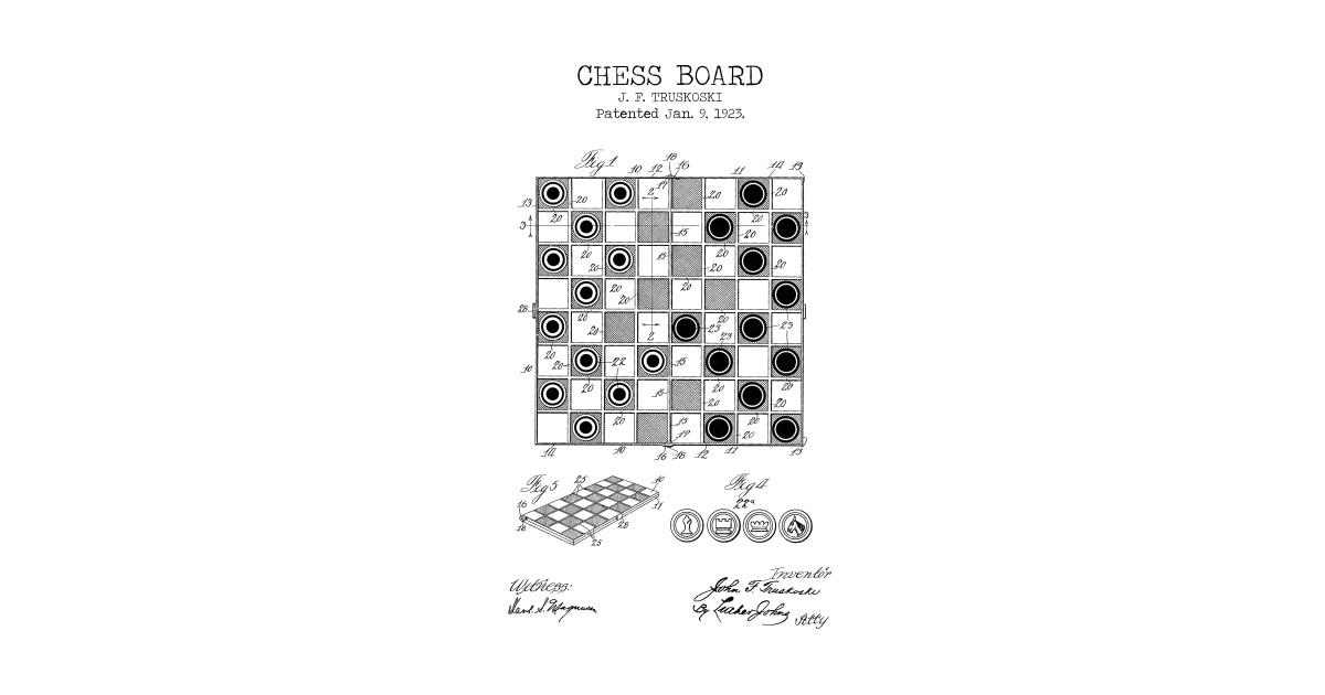 image about Printable Chess Pieces titled Chess Sections Coloring At Yescoloring Printables Board