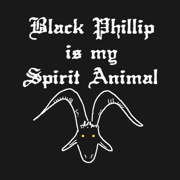 Awesome Spirit Animal Chart spirit animals book 1 wild born brandon