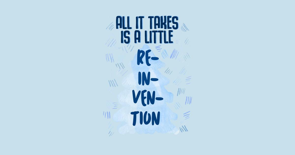Broadway Quotes Wallpaper Reinvention Dear Evan Hansen Dear Evan Hansen T Shirt