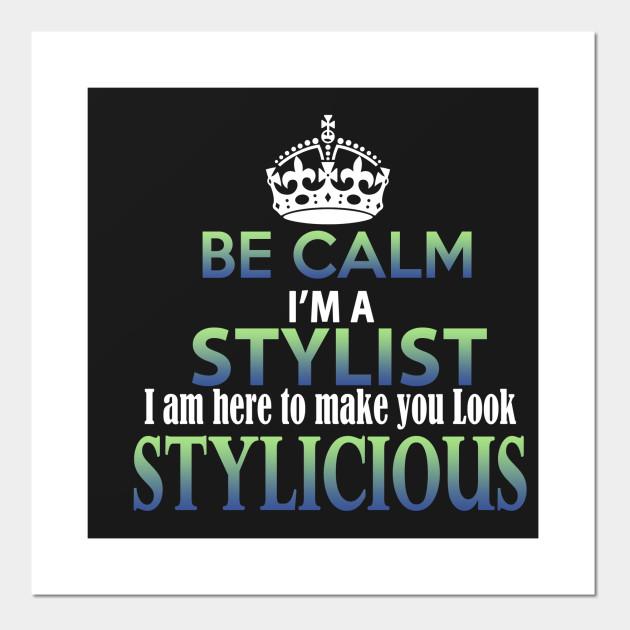 Stylicious Stylist Fashion designer, fashion stylist personal