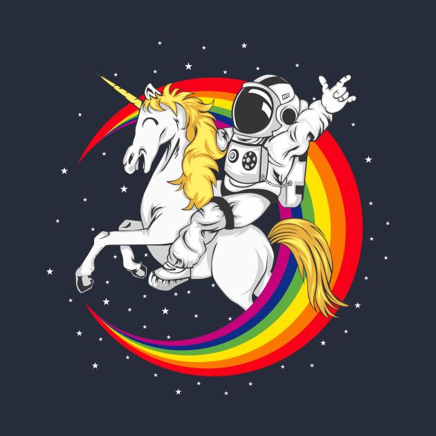 Astronaut Iphone Wallpaper Astronaut Driving Unicorn Death Metal Nasa T Shirt