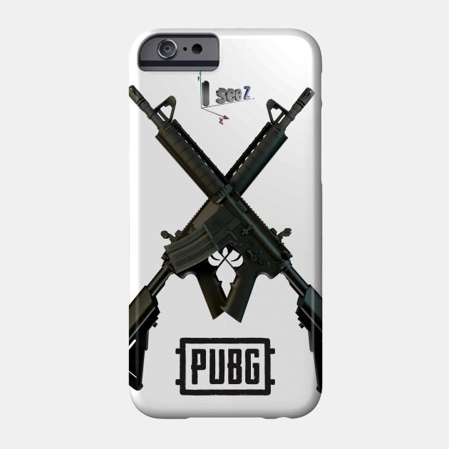 PUBG 01 - Pubg Playerunknown Battle Royale H1z1 Battlegrounds Steam