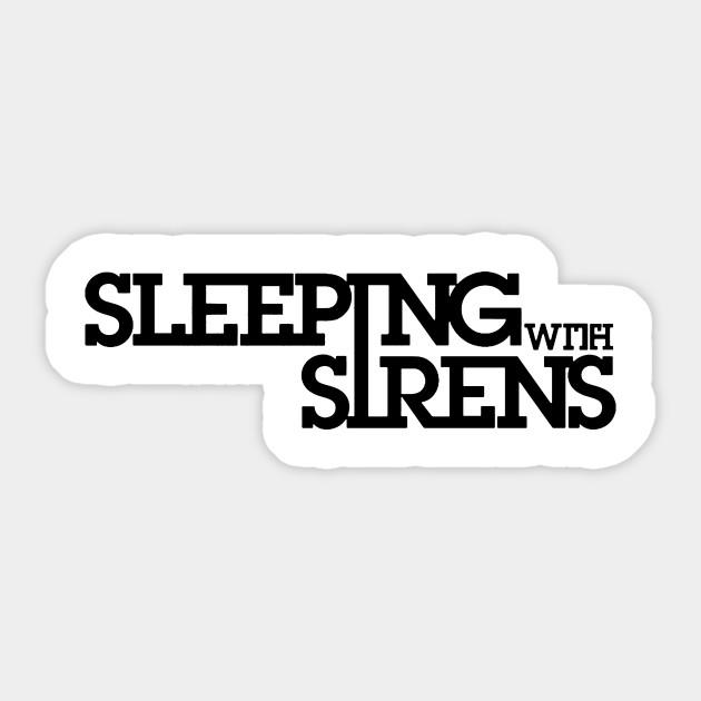 Images Of Sleeping With Sirens Logo Babangrichie