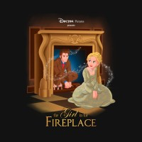 The Girl In The Fireplace - Doctor Who - T-Shirt | TeePublic