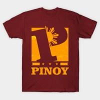 Filipino Shirt