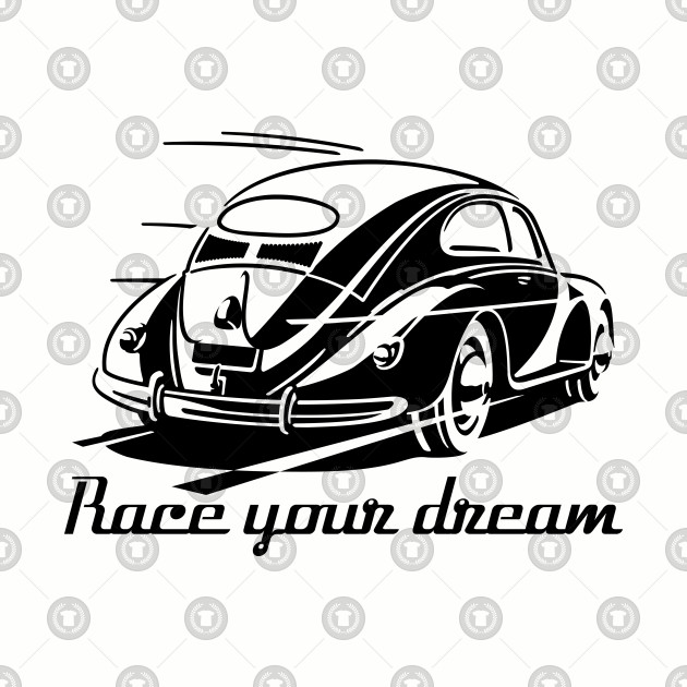 Vw Bug Wiring - Best Place to Find Wiring and Datasheet Resources