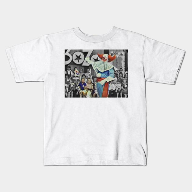 Baby Big Kenzo - Kenooo - Kids T-Shirt TeePublic