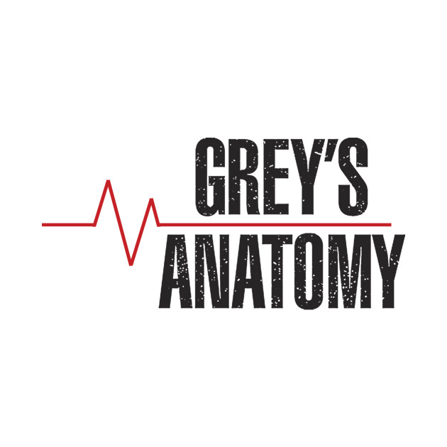 Quotes Wallpaper Iphone 5c Grey S Anatomy Greys Anatomy Phone Case Teepublic