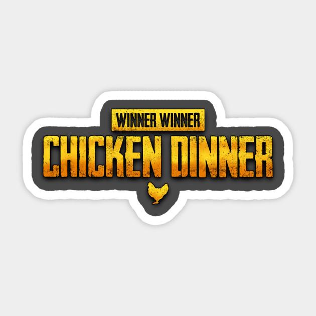Pubg Chicken Dinner Wallpaper Pubg Chicken Dinner Wallpaper Pubghq