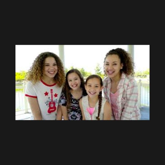 gossip girl lyrics hashtag sisters
