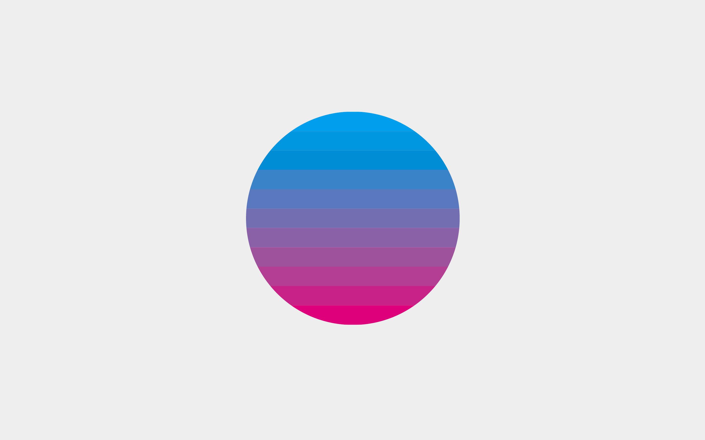 Iphone Wallpaper Japanese Art 30 Minimal Amp Simple Wallpapers Ultralinx