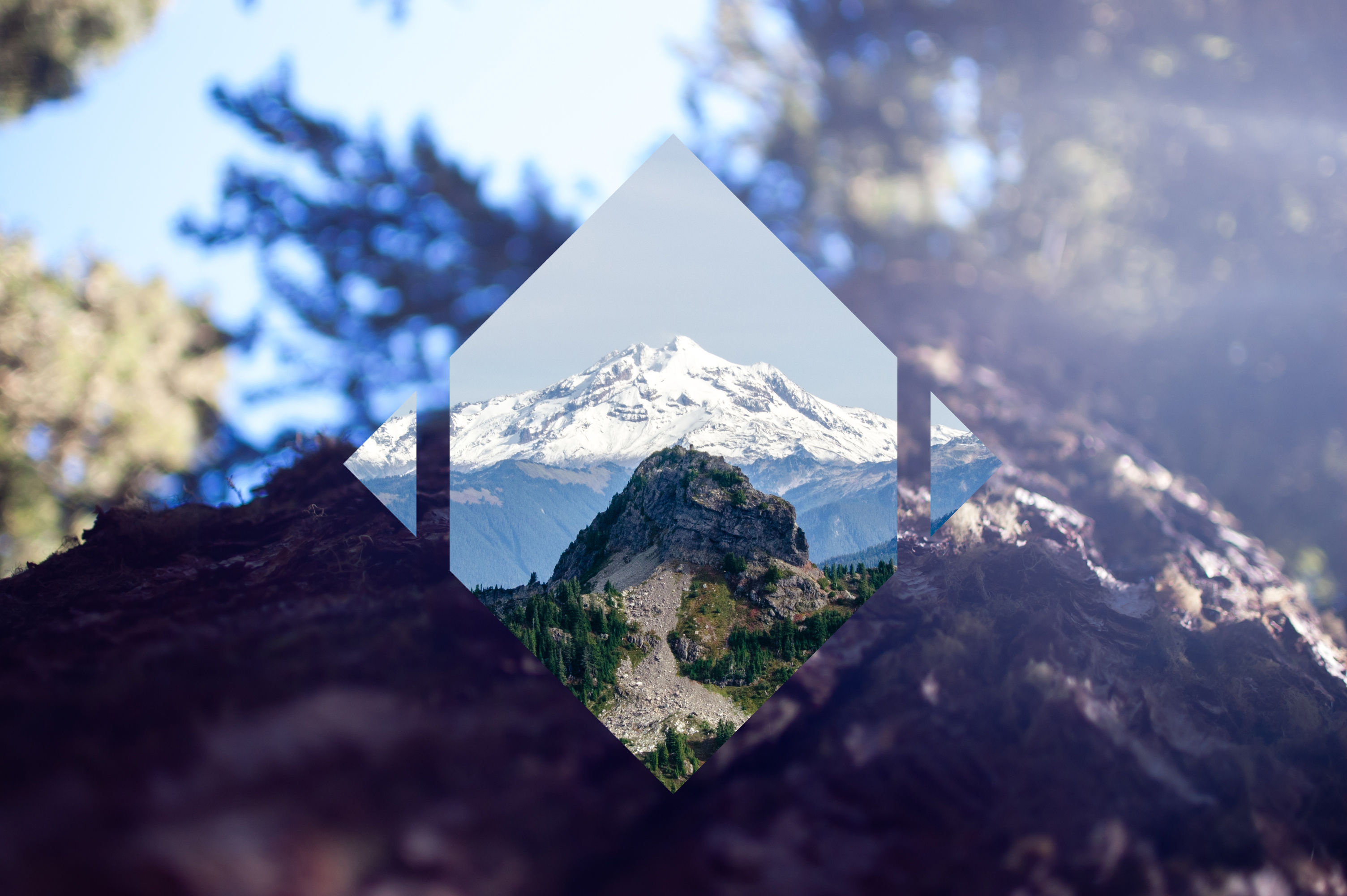 Hipster Wallpaper Iphone 23 Incredible Polyscape Wallpapers Ultralinx