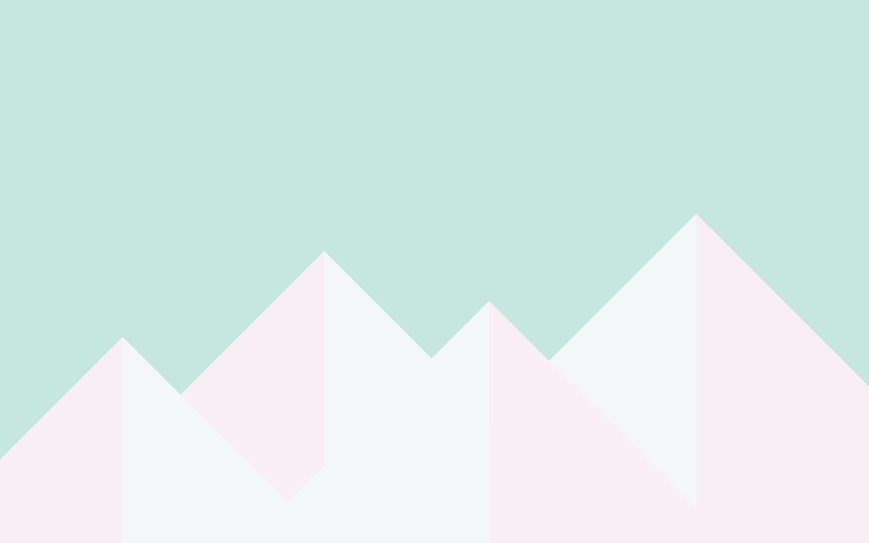 Kate Spade Desktop Wallpaper Fall 20 Minimal Amp Simple Wallpapers Ultralinx