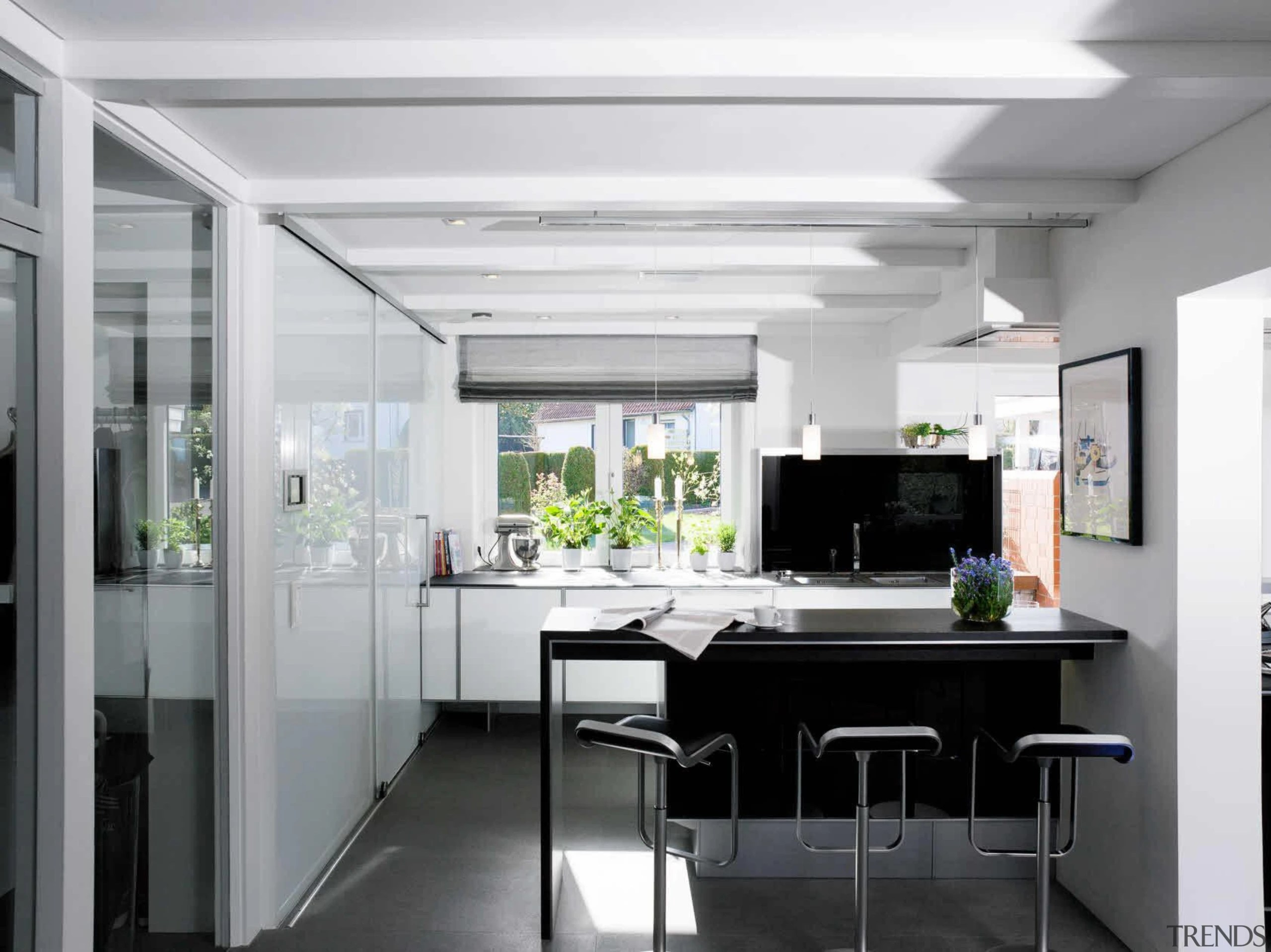Porsche Design Küche Poggenpohl Kitchen Design Ideas By Poggenpohl Gallery 3 Trends