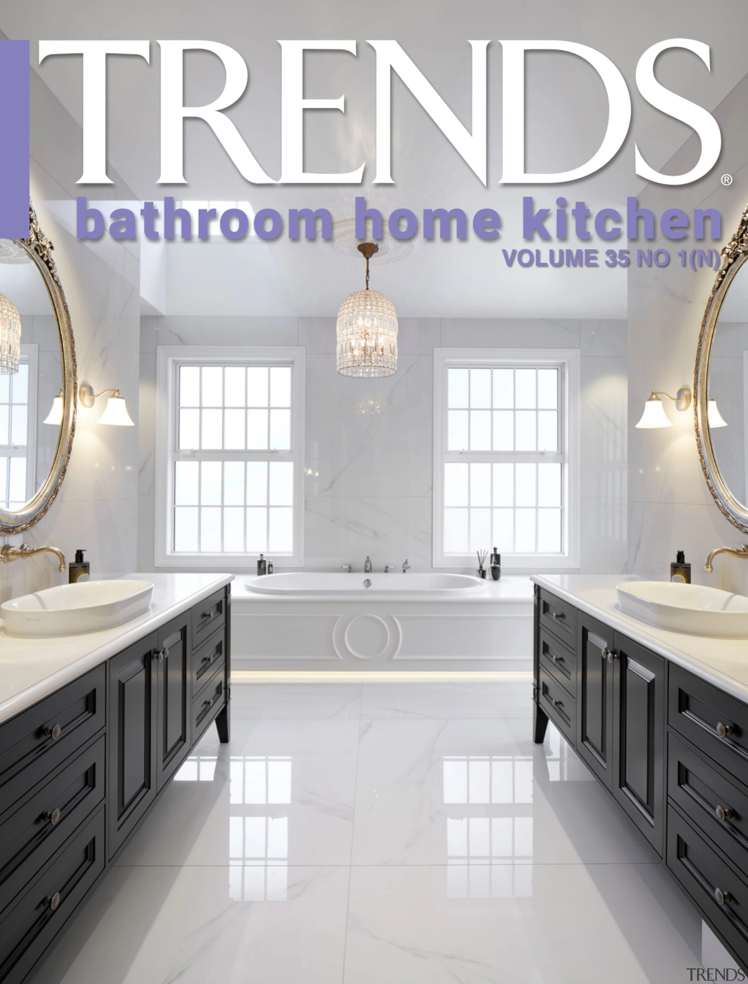Bathroom Home Interior Design Home Kitchen Bathroom Commercial Design Trends