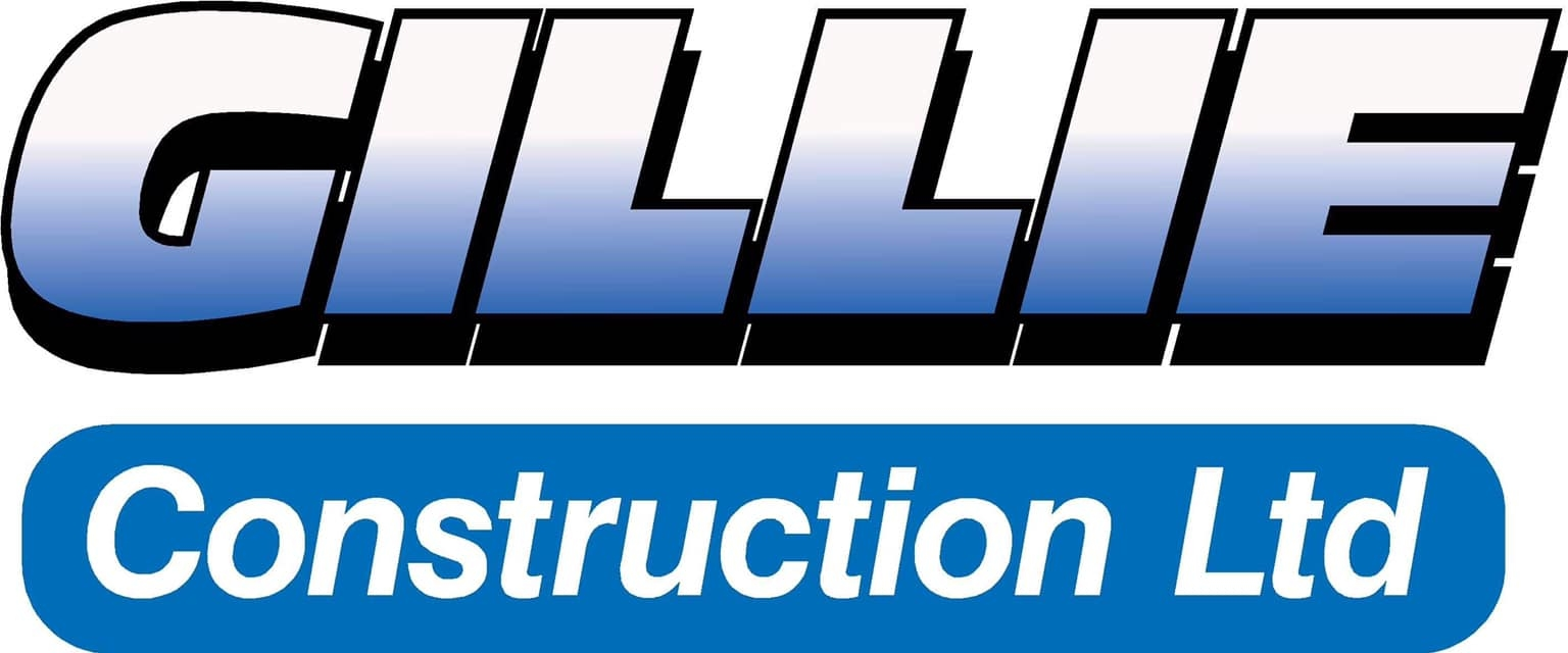 Construction Ltd Gillie Construction Ltd Construction Company In Scunthorpe