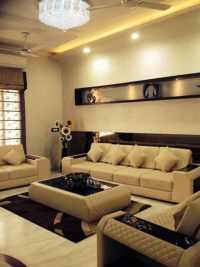 Living Room Designs | www.pixshark.com - Images Galleries ...