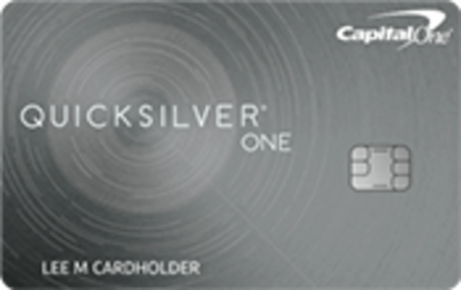 Which Credit Bureau Does Capital One Use Capital One Quicksilverone Cash Rewards Credit Card Is It Worth