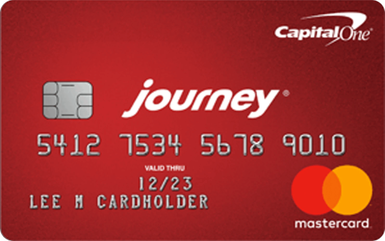 Which Credit Bureau Does Capital One Use What Are The Best Starter Credit Cards 6 Options For Those New To