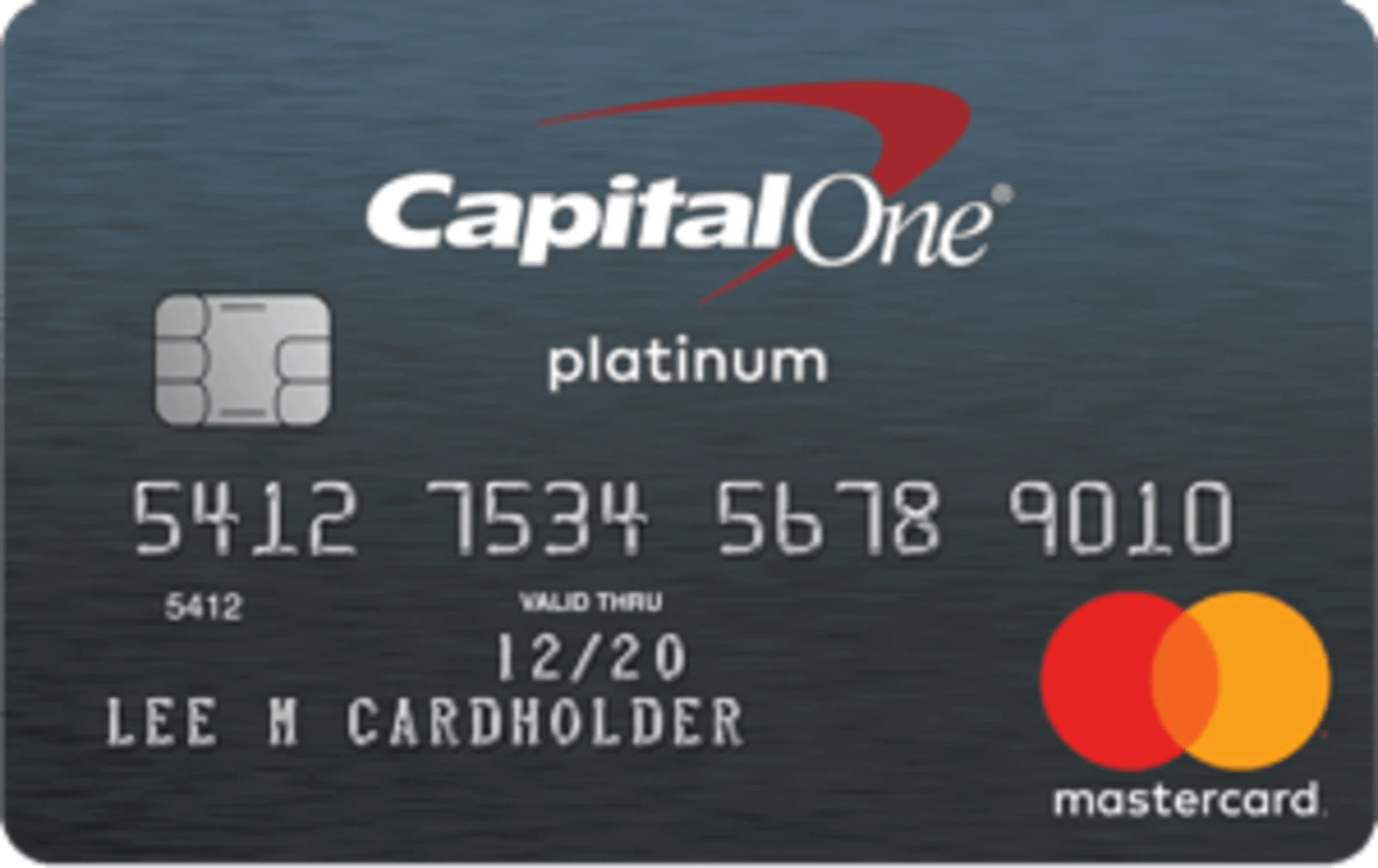 Which Credit Bureau Does Capital One Use Capital One Secured Mastercard Credit Card Review