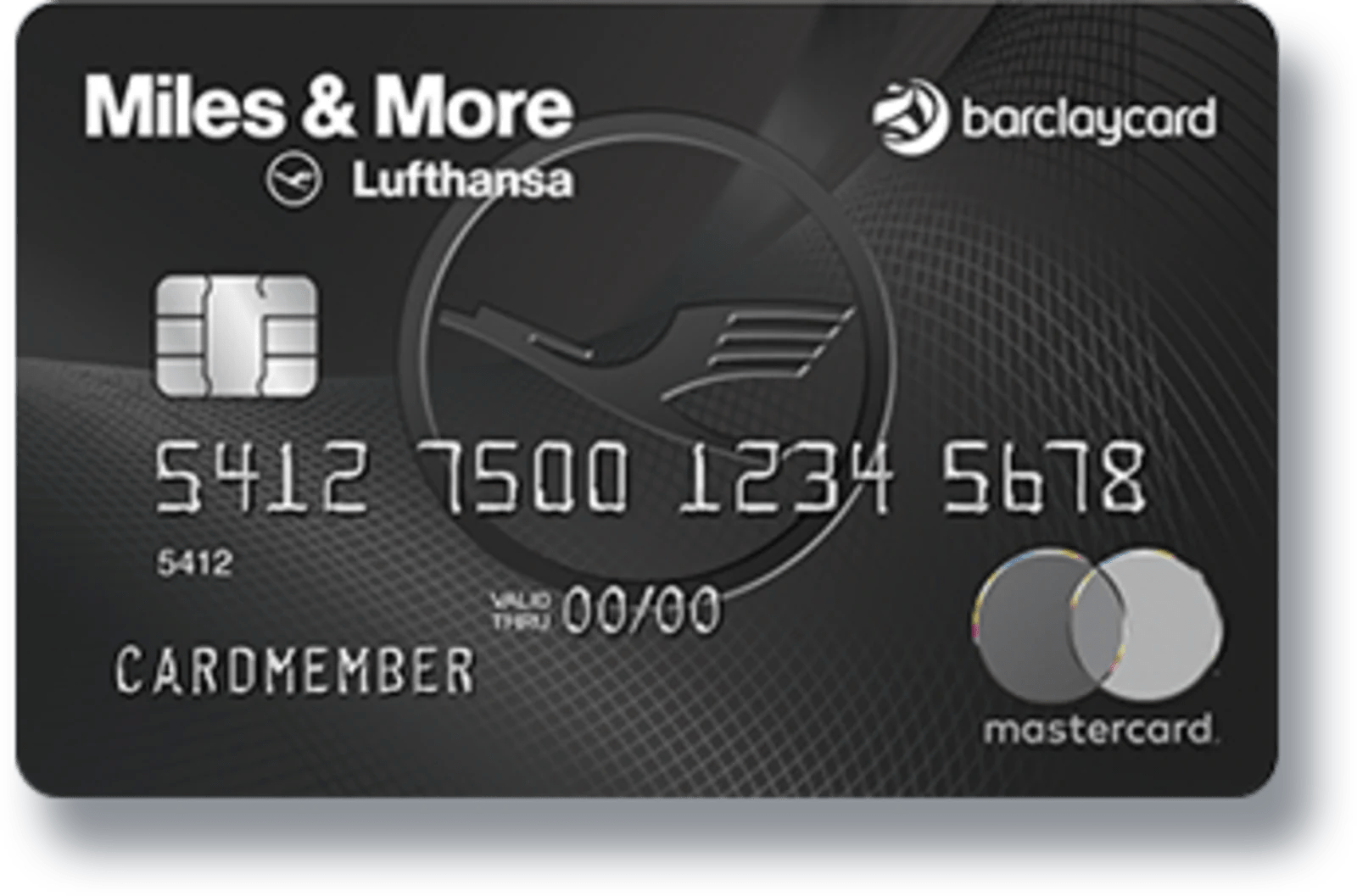 Miles And More Points Best Barclays Credit Cards The Best Promotions Bonuses And