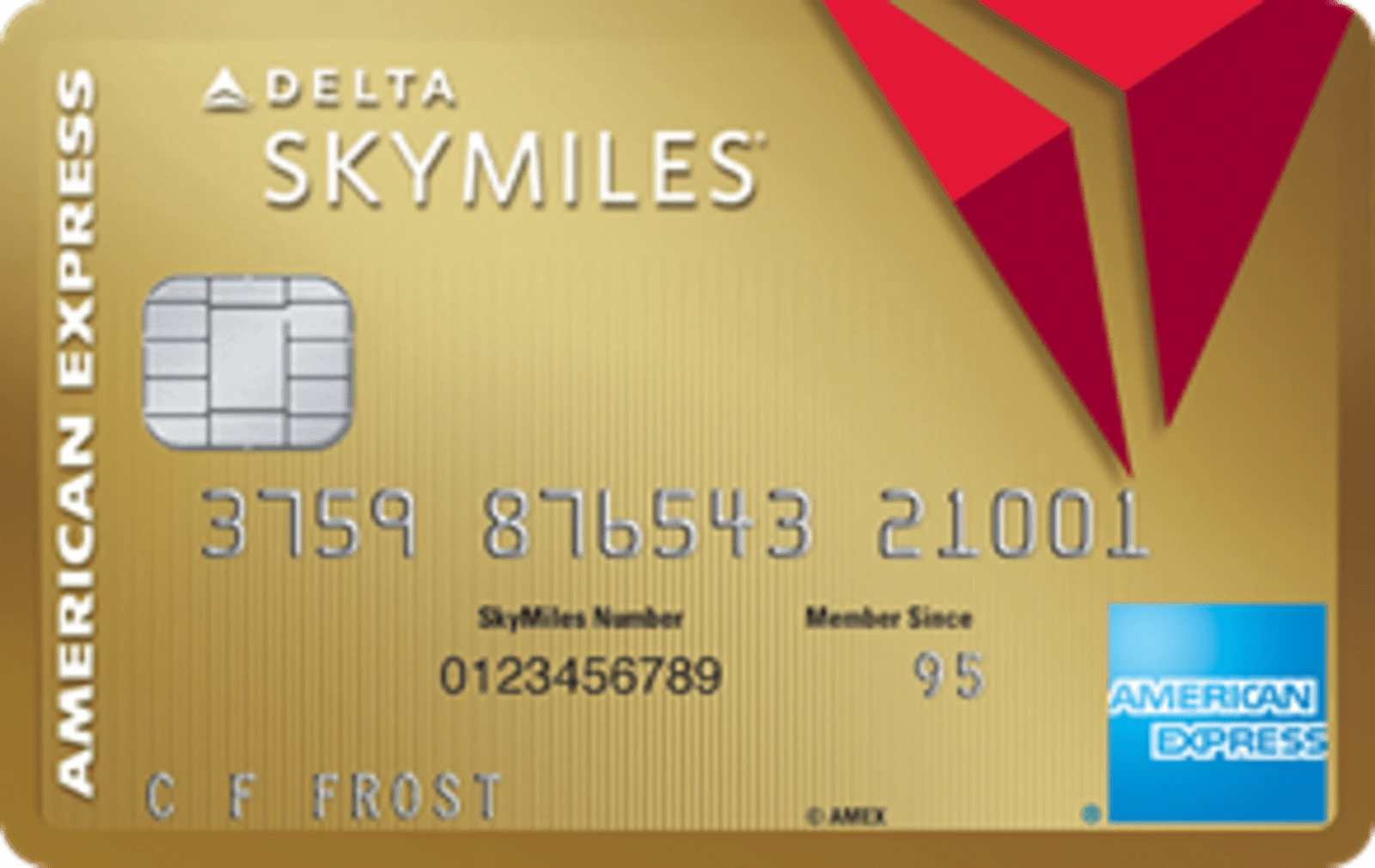 Miles And More Iberia Best Credit Cards For Airline Miles 2019 Picks Valuepenguin