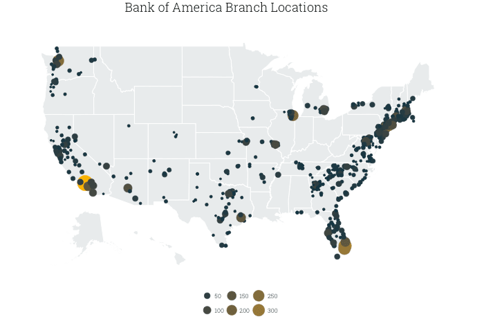 wiring money from chase to bank of america