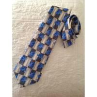Tie CHRISTIAN LACROIX multicolor - 5143828