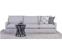 Sofas | Furniture | Stamford. Buy Sofas and more from ...