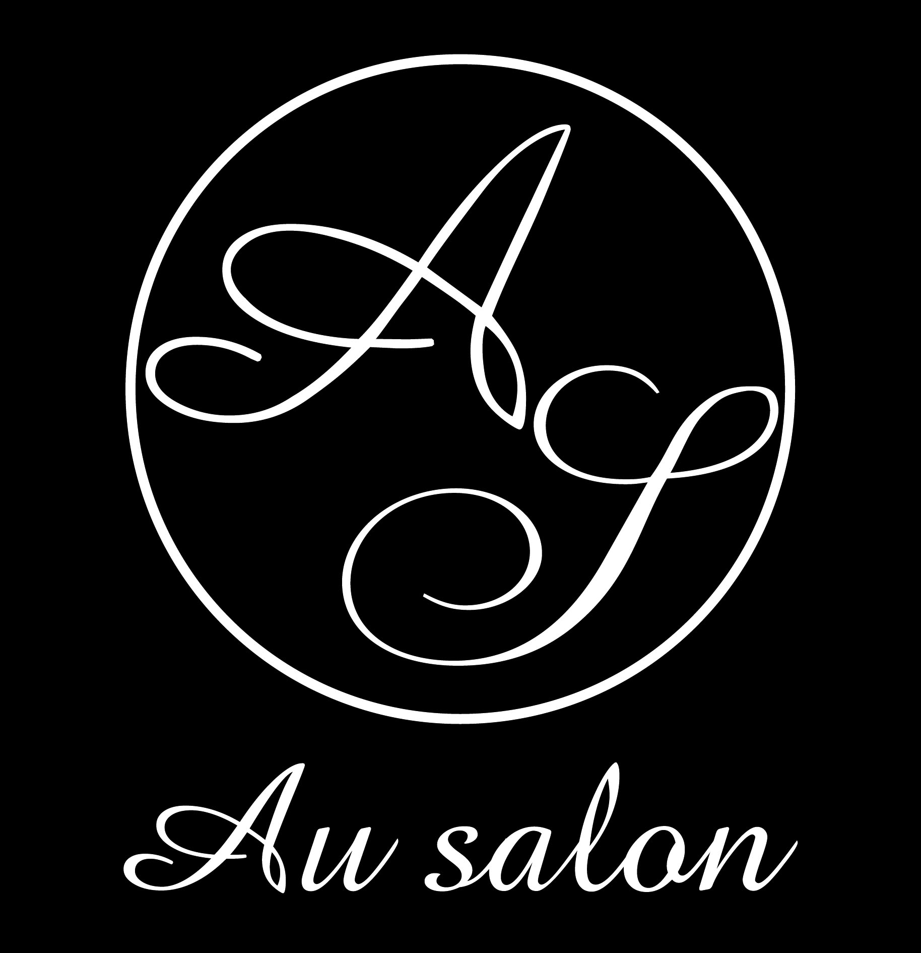 Au Salon Coiffeur à Reims 51100