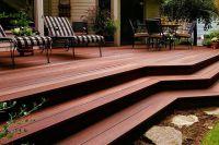 How Decking Width Will Affect Your Garden Design - Wood ...