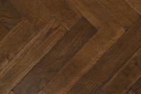 Oak Herringbone Flooring Natural, Light Or Dark - Wood and ...