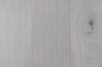 Light Gray Wood Flooring | www.pixshark.com - Images ...