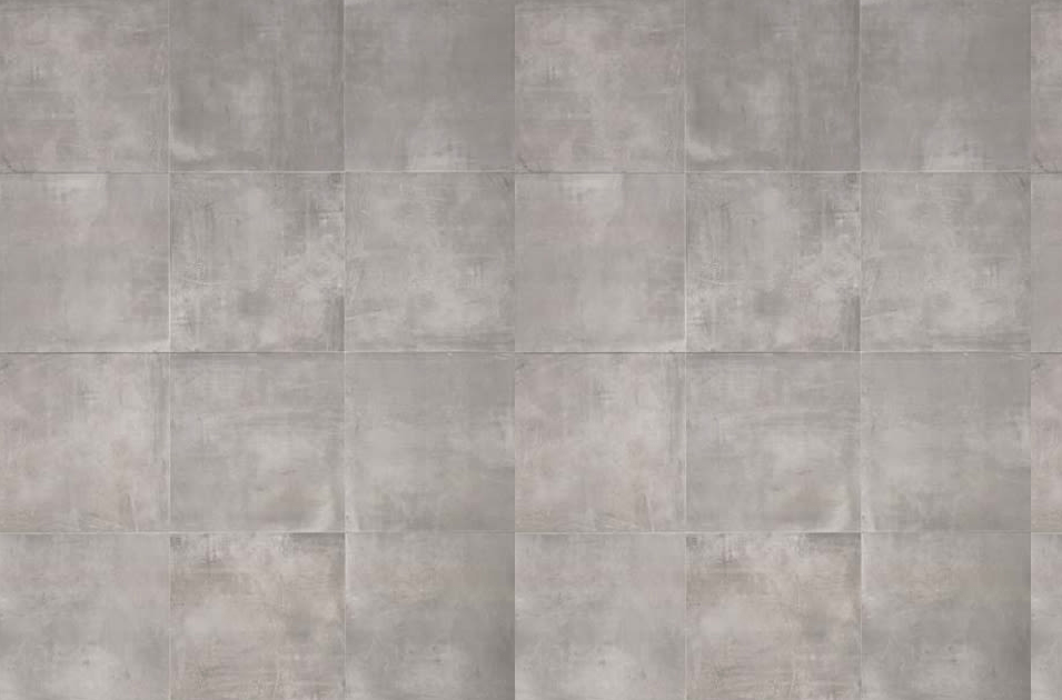 Your Guide To Porcelain Tiles Textures Wood And Beyond Blog