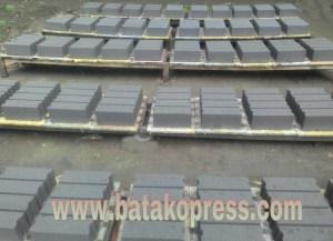 Batako Press h2_1